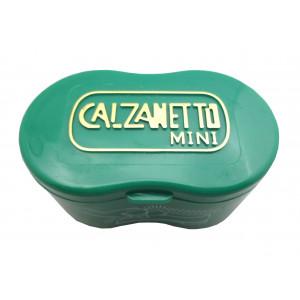 Esponja Calzanetto brillo...