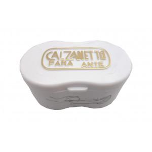 Esponja Calzanetto Ante-Mini