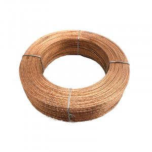 Rollo alambre economy-8...