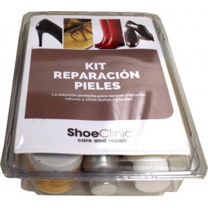 Kit Reparación Zapatero