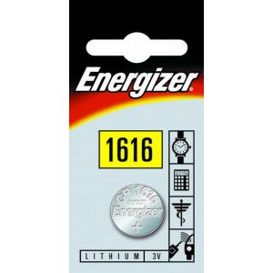 Pilas Energizer Intelligent...