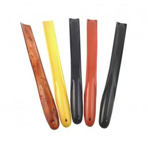 Calzador GT plástico 48 cm...