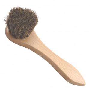 Cepillo untador