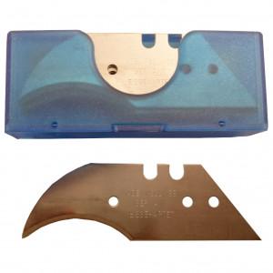 Cuchilla cutter 160/064 (10...