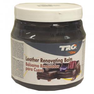 TRG Bálsamo renovador para...