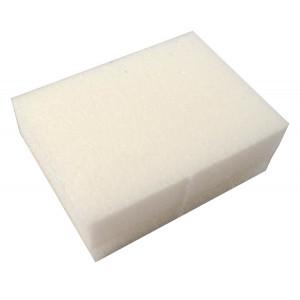 Esponjas aplicadoras (caja...