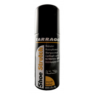 Spray dilatador 100 ml.