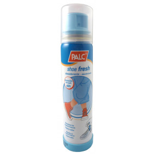 Palc spray pulsar...