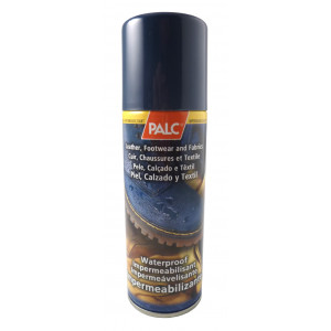 Palc spray...