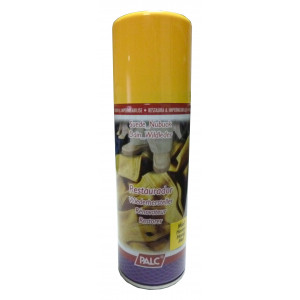 Palc spray restaurador 200 ml.
