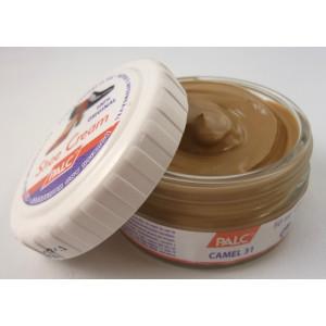 Palc tarro de crema 50 ml.