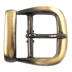 Hebilla rf.307