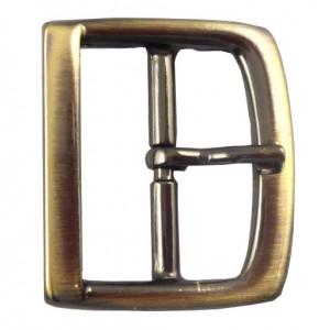 Hebilla rf.306