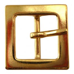 Hebilla rf.183