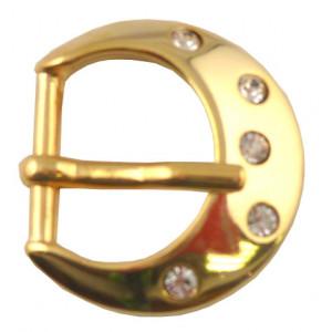 Hebilla rf.167