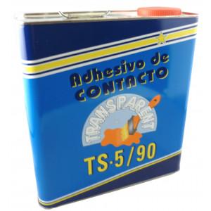 Adhesivo TS 5/90 4 Litros