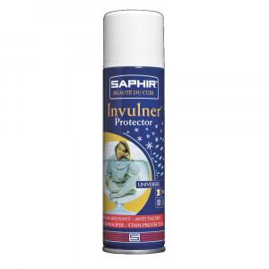 Spray Invulner 250 ml.