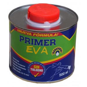 Primer Eva 500 GR.
