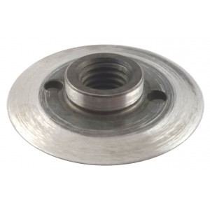 Cuchilla Circular OBE
