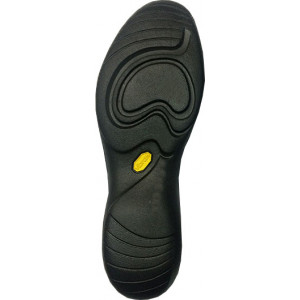 Vibram Art.887K Shell