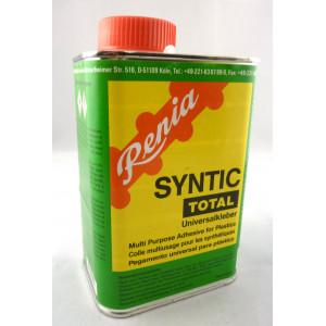 Pegamento Syntic Total