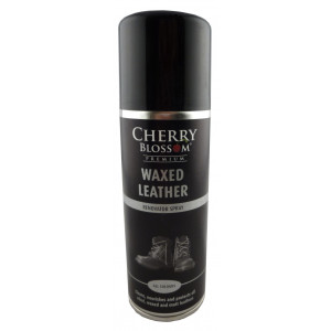 Cherry B. spray renovador...