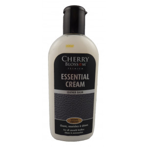 Cherry B. crema Essential...