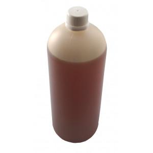 Botellas Aceite 1 Litro.