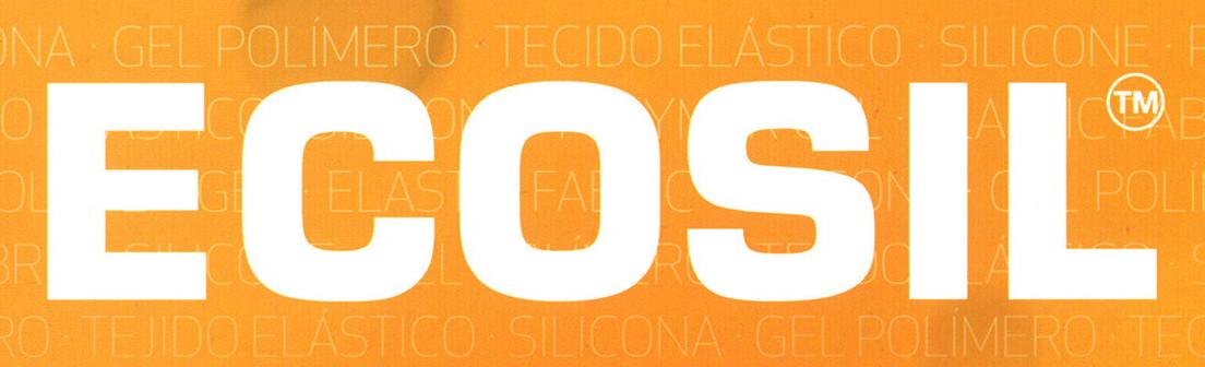 Ecosil